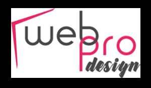 Logo Web Pro Design