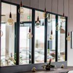 Brasserie-Arch-Design-photographes-draguignan-le-muy-var