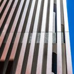 lignes-geometriques-immeuble-neuf-photographes-draguignan-le-muy-var