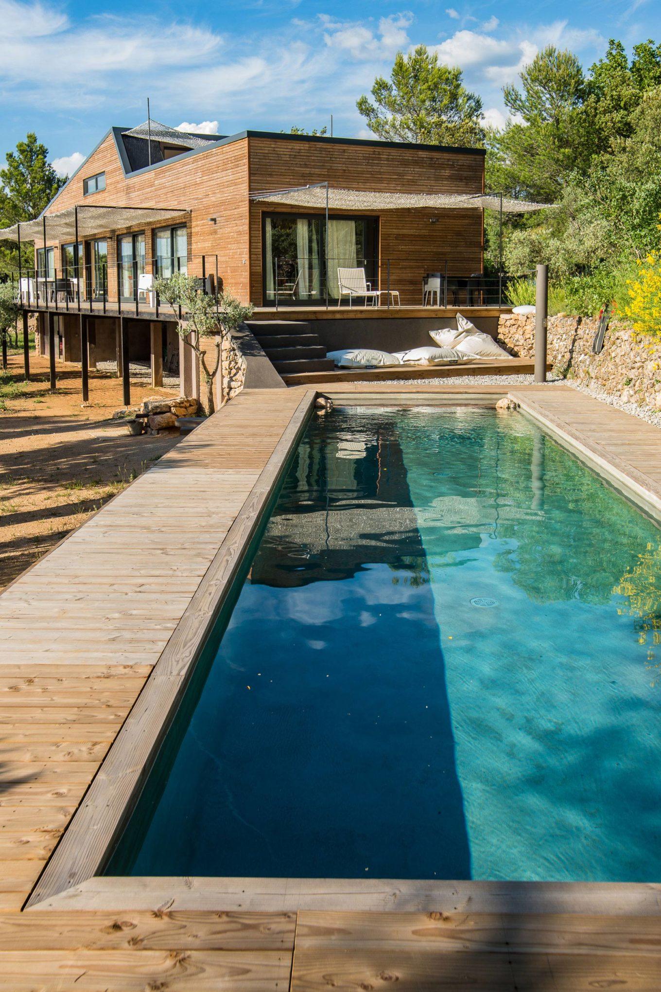 piscine-et-maison-bois-photographes-draguignan-le-muy-var