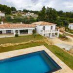 vue-drone-maisons-photographes-draguignan-le-muy-var